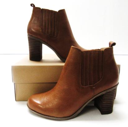 boots-jpg