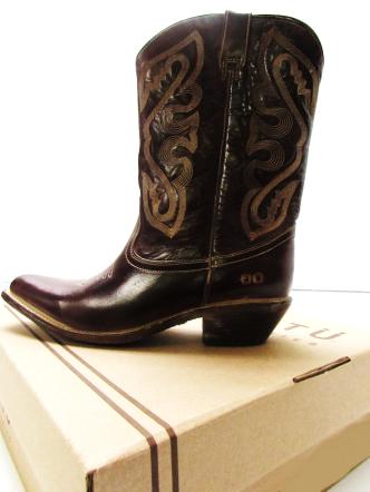 boots3-jpg