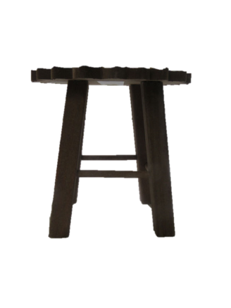 wooden-stool-jpg