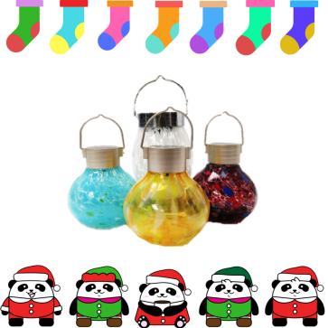 gift-ideas-7