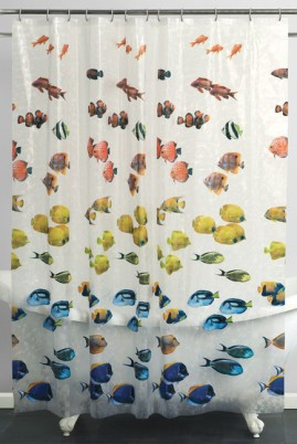 shower-curtain-fish