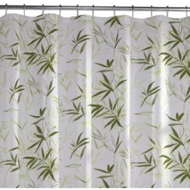 shower-curtain-zen-garden