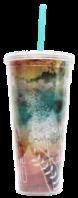 flower-cup2-jpg