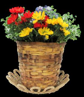 woodbasket-jpg