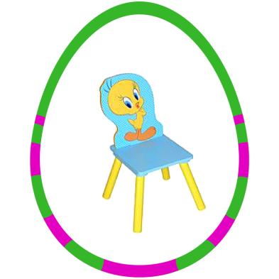 Easter (17)
